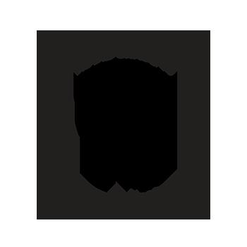 Genussdorf Logo